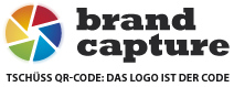 BrandCapture Website
