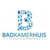 Logo erstellen