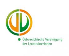 Logo Beispiel LerntrainerInnen