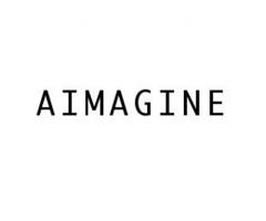 Beispiel Unternehmensname Aimagine